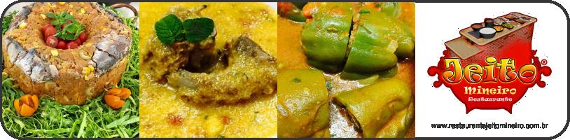 Jeito-Mineiro-Restaurante-jeitomineirorestaurante)-Fotos-01